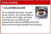 Superblog2006_2