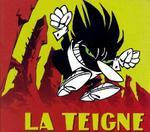 Teigne_2
