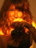 Cline_richard_autoportrait_3