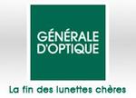 Logogeneraledoptique