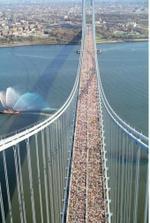 Verrazzano_bridge